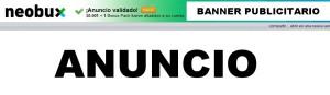 Anuncios3