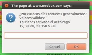 neobuxox4
