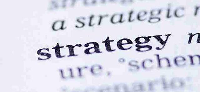 Neobux Ultimate Strategy Pdf