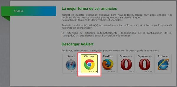 AdApp2